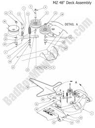 kohler magnum 18 wiring diagram kohler image bad boy parts lookup 2014 mz magnum kohler engine 725cc on kohler magnum 18 wiring diagram