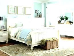 off white bedroom furniture – javachain.me