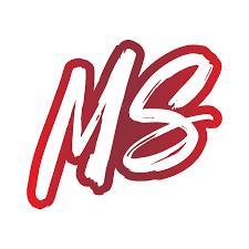 Meleestats Ms Red Melee Stats