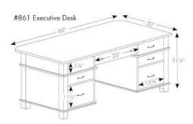 office desk depth. Reception Office Desk Depth P