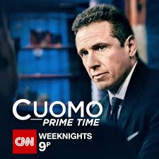 Cuomo prime time chris cuomo gets after it with newsmakers in washington and around the world. Cuomo Prime Time With Chris Cuomo Podcast On Cnn Audio