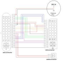 dvi pinout wiring wiring diagrams value dvi wiring diagram wiring diagram list dvi pinout wiring
