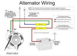 ac delco generator wiring diagram generator to alternator wiring diagram corvette wiring diagram vw in 6 volt generator voltage regulator wiring