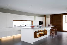 Kitchen Design Northern Ireland Award Winning Kitchens Northern Ireland Including Kbb Sbid And