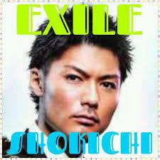 Shokichiの画像 原寸画像検索