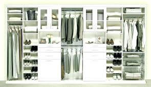 stand alone closet organizer cherry wood white organizers storage ideas 0 build free standing diy plans free standing coat closet