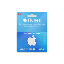 itunes gift card 100 usd pay with