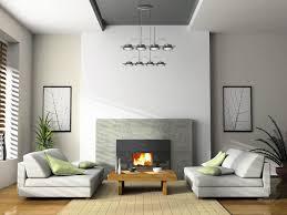 Living Room:Color And Elegant Theme Wall Livingroom Decor Minimalist Theme Ideas  Living Room