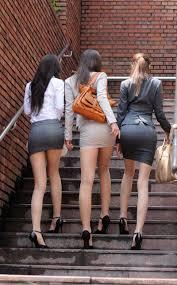 Lovely Asian Girls Make Great Bimbo Fucktoys