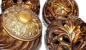 Decorative Orbs For Bowls Top informations about decorative orbs Best selected pictures 33
