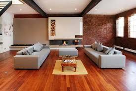 Model Interior Design Living Room Apartment Living Room Interior Design Decorating Ideas Living Room