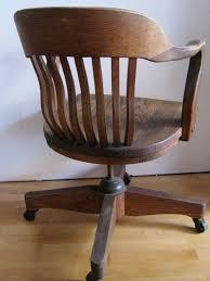 art deco office chairs. art deco office chairs oak desk chair swivel tilting rolling h