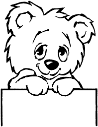 Small Picture Adult teddy bears coloring pages Christmas Teddy Bear Coloring