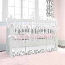 baby nursery perfec baby girl elephant nursery bedding ideas unique