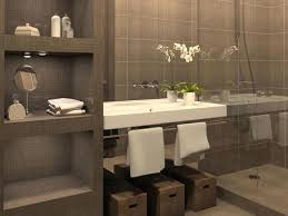 man cave bathroom. Exellent Bathroom Bathroom Ideas Photo Gallery 541 Man Cave Decorating  Of Art Pic To Man Cave Bathroom