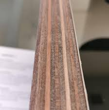 plywood types for furniture. Shouldn\u0027t Have Too Much Overlapping Of These Layers Plies While Composing. The Lines Different On Side Profile Plywood Should Be Running Types For Furniture D