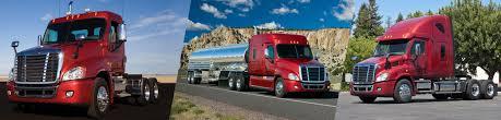 freightliner cascadia trucks for cascadia sleepers cascadia freightliner cascadia trucks los angeles