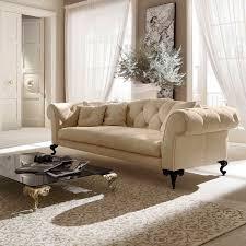 modern italian furniture brands. Classy Italian Sofa Brands Modern Furniture
