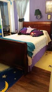 Oak Bedroom Suites Bedroom Bedroom Furniture Decor Golden Oak Bedroom Furniture