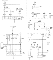 1993 nissan pulsar wiring diagram wiring diagram and hernes 1989 nissan pickup ignition diagram image about wiring