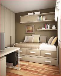 Small Space Storage Solutions For Bedroom Bedroom Clever Storage Solutions Small Spaces Home Decorating