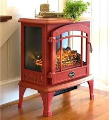 electric fireplace stove heater electric fireplace stove heater free standing electric fireplace heater lovely ideas electric fireplace stoves infrared