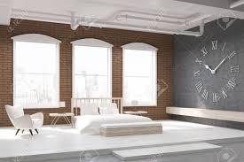 Schlafzimmer Graue Wand Philippineme