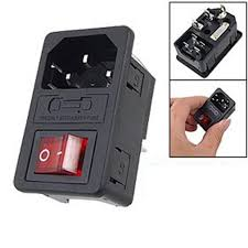 iec switch wiring iec image wiring diagram compare prices on iec power inlet online shopping buy low price on iec switch wiring