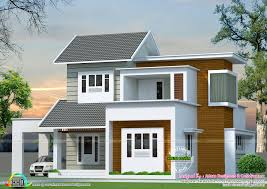 simple modern house. Simple Simple Clean And Simple Modern House For Simple Modern House
