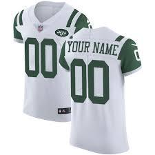 Jets Jersey Cheap Jersey Jets Jets Cheap Jersey Cheap Jets Jersey