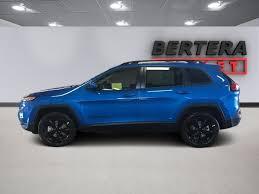 2018 jeep cherokee latitude. unique 2018 new 2018 jeep cherokee latitude with jeep cherokee latitude
