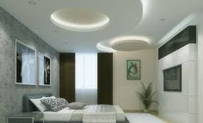31 Gorgeous Gypsum False Ceiling Designs That You Can Construct Into Your  Home Decor (29