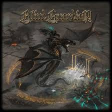 Live <b>Beyond</b> The Spheres by <b>BLIND GUARDIAN</b> - info and shop at ...