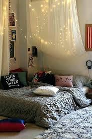 bohemian style bedroom decor. Plain Bohemian Interior Design Ideas Boho Style Bedroom Small Home Remodel Bohemian  Decor Urban Outfitters For Bohemian Style Bedroom Decor E
