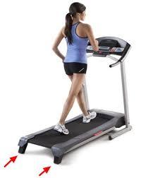 york inspiration treadmill. best 25+ small treadmill ideas on pinterest | beginner gym routine, running for beginners and routine york inspiration p