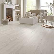 how to paint hardwood floors white good design