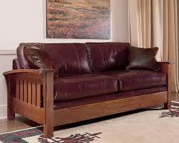 Mission Living Room Furniture Stickley Mission Living Room Ontaria Eu