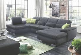 Couch In U Form Great Xxl U Form Sofa Couch U Form Xxl U