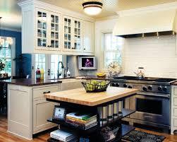 hanging kitchen cabinet design. alluring hanging kitchen cabinets with houzz cabinet design |