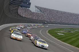 Image result for michigan international speedway