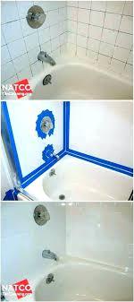 how to remove silicone caulk how to remove bathtub caulk removing bathroom silicone sealant mold bathtub