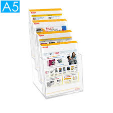 Flyer Display Stands acrylic display standacrylic flyer display standacrylic display 33