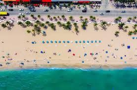 Florida Bah Rates 2019 Collegerecon
