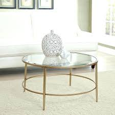 gold metal side tables gold metal side table large size of gold glass coffee table round