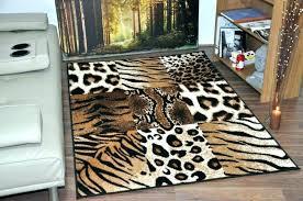 sheen cool rugs safari area rug safari area rugs rug from centennial by surprising nursery medium size of safari area rugs home decor cool