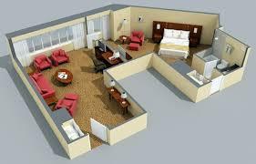 ... Room Planner - free 3D room planner