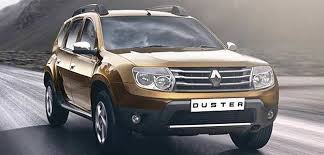 new car launches september 2014Renault Duster 4x4 Likely to be Launched in September 2014  NDTV