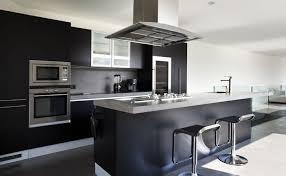 Kitchen Design Gateshead Kitchens North East Newcastle Gateshead Luxury Kitchens