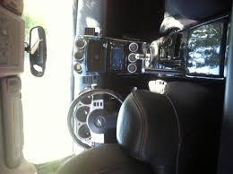 350z carbon fiber center console