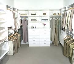furniture california closets reviews beautiful closets artisan custom closets as you see fit tvhighway
